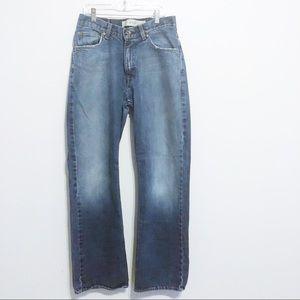 Men's Arizona Boot Cut 30 X 32 Jeans